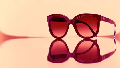 Очила Sunglasses Trends с 88% отстъпка