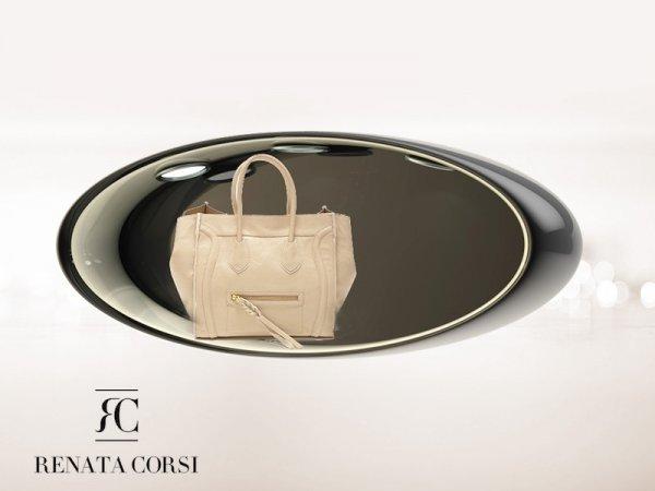 Чанти от естествена кожа за ценители