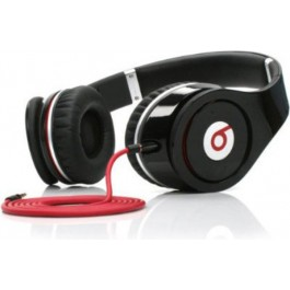 Слушалки Beats by Dr.Dre Studio -  реплика